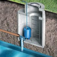 Практические рекомендации по утеплению скважины