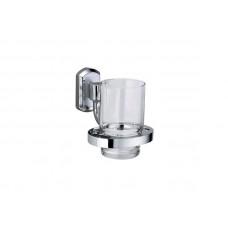 Подстаканник ОДИНАРНЫЙ К-3028 хром WasserKRAFT