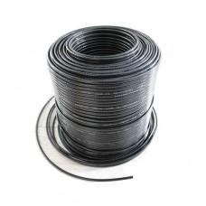 Саморегулирующийся кабель 10SeDS2-CF HeatUp (250м)(пищевой)