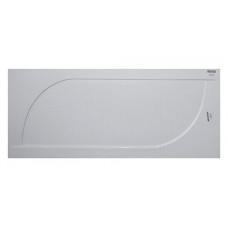 Экран к ванне Стандарт 120 ЭКО
