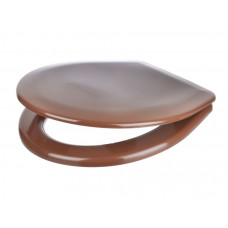 Сиденье СУ 66.07.80 коричневое