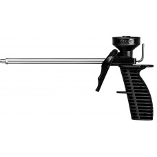 Пистолет для монтажной пены DEXX, платиковый корпус