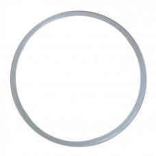 Уплотнительное кольцо для ИТА-01/03/21/25 (100мм) для фильтра магистрального
