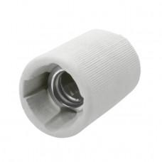 Патрон керамический Е14(6177729)