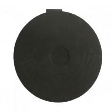Конфорка ЭКЧ-2000Вт D220мм без обода