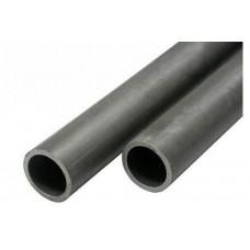 Труба Ду25*3.2 сталь
