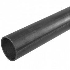 Труба Ду40*3,5 сталь
