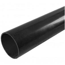 Труба Ду89 сталь 3,5мм