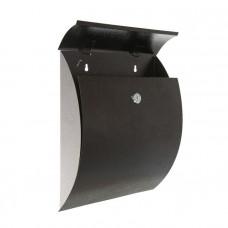 Ящик почтовый с замком Сфера ПЯ-8