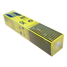 Электроды ОК-46 3мм (уп.2,5кг.)