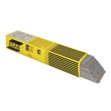 Электроды ОК-46 3мм (уп.5,3кг.)
