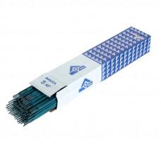 Электроды ШЭЗ МР-3С 4,0мм (5 кг.) (синие)goodel