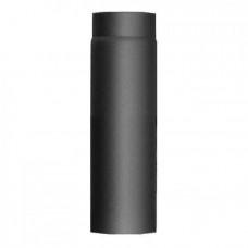 Труба дымовая Ду 180 (сталь х/к 2,0 редуц)L=500