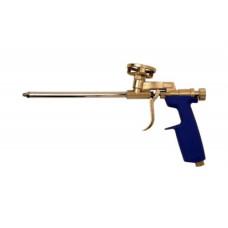 Пистолет для монтажной пены Промис, Монтажник 2821000
