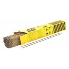 Электроды ОК-46 4мм (уп.6,6кг.)