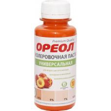 Колер ОРЕОЛ персик 0,1л EMPILS