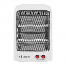 Инфракрасный электрический обогреватель Timberk ТСН Q2 800 (0,8 кВт)
