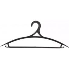 Вешалка плечики 52-54 для верхней одежды