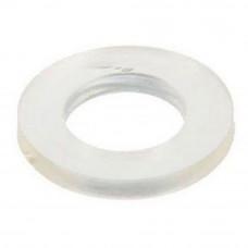 Прокладка силиконовая 1 (1шт)
