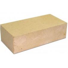 Шамотный камень ША 91-14(100*95*20)Прометей 32-45кВт