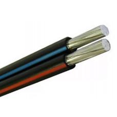 Провод СИП-4 2х16 (Nexans)