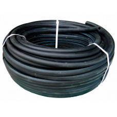 Рукав III-9.0-2.0 д/газовой сварки и резки металлов 40м