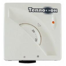 Термостат комнатный IMIT-Ta3