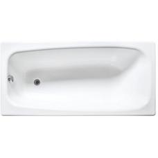 Ванна чугунная Классик 150*70см