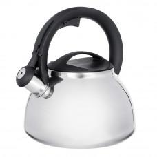 Чайник VETTA стальной 3,0 л индукция Реми