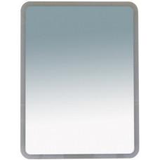 Зеркало LED 3 Неон 600*800 клавишный выключатель