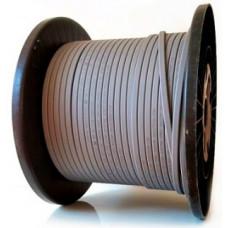 Саморегулирующийся кабель SRF/SR 24-2CR (200м)