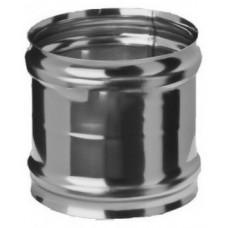 Адаптер ММ (430/0,8) ф150