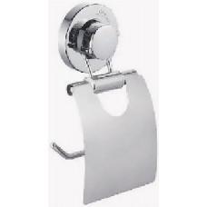 Держатель для туалетной бумаги без крышки POTATO