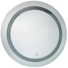 Зеркало POTATO с подсветкой, 60*60