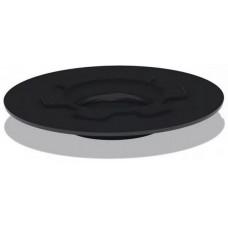 Прокладка клапан для арматуры сливной