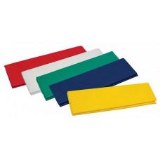 Скатерть для пикника 110x140 см, спанбонд (цвета в ассортименте) BOYSCOUT